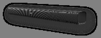YEALINK Yealink MSpeaker - Barre de son pour système de visioconférence