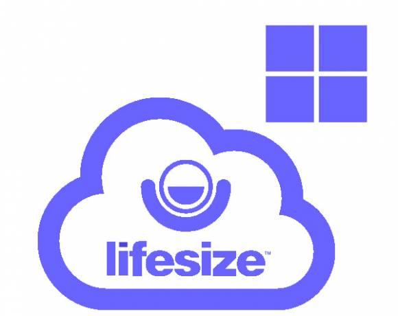 LIFESIZE Lifesize Microsoft Integrations - abonnement de 1 à 5 ans