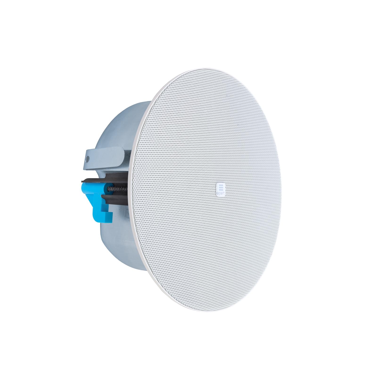 APART APART CM20DTS - Haut parleur de plafond rond