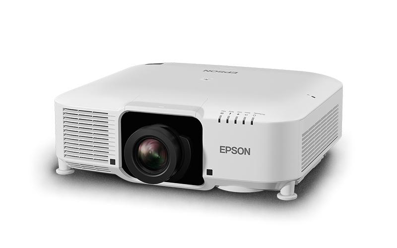 EPSON  Epson EB-L1070U