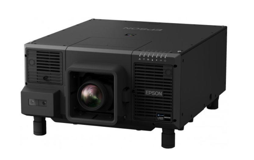 EPSON Epson EB-L20000U - Projecteur d´installation compact - WUXGA - 20 000 Lumens