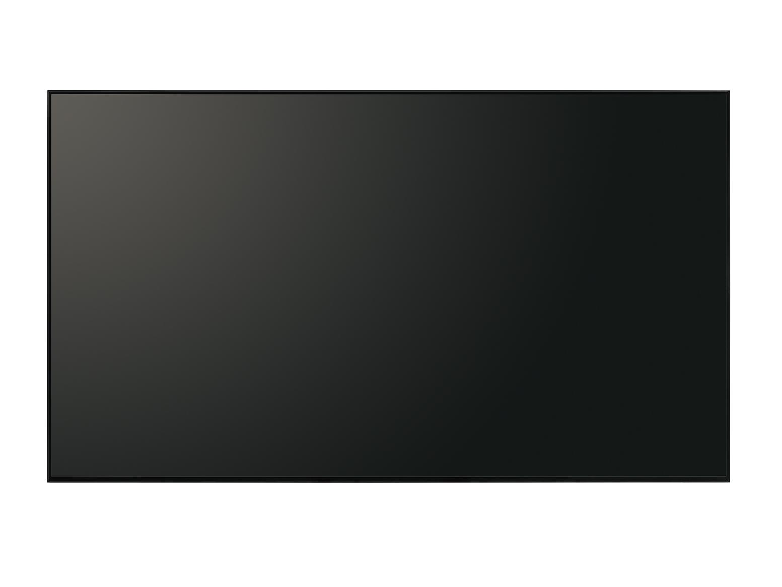SHARP  Sharp PN-R606 - Écran d´affichage 60``