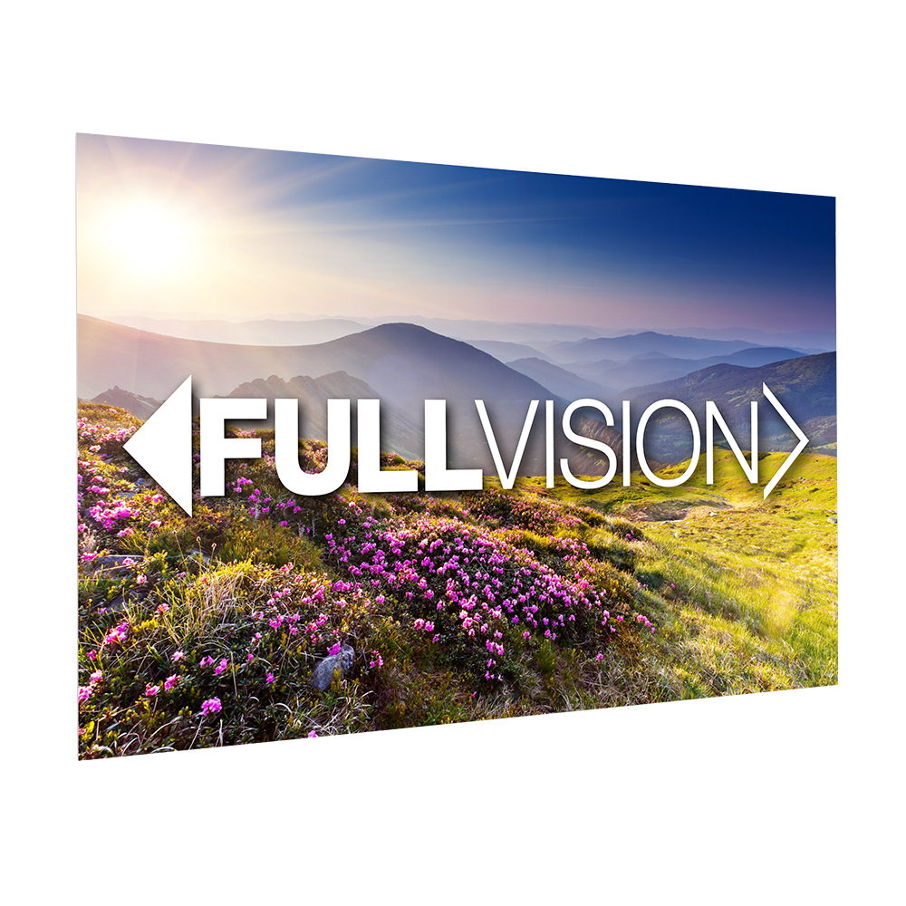 PROJECTA Full Vision