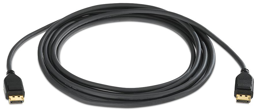 Extron Gamme DisplayPort Ultra