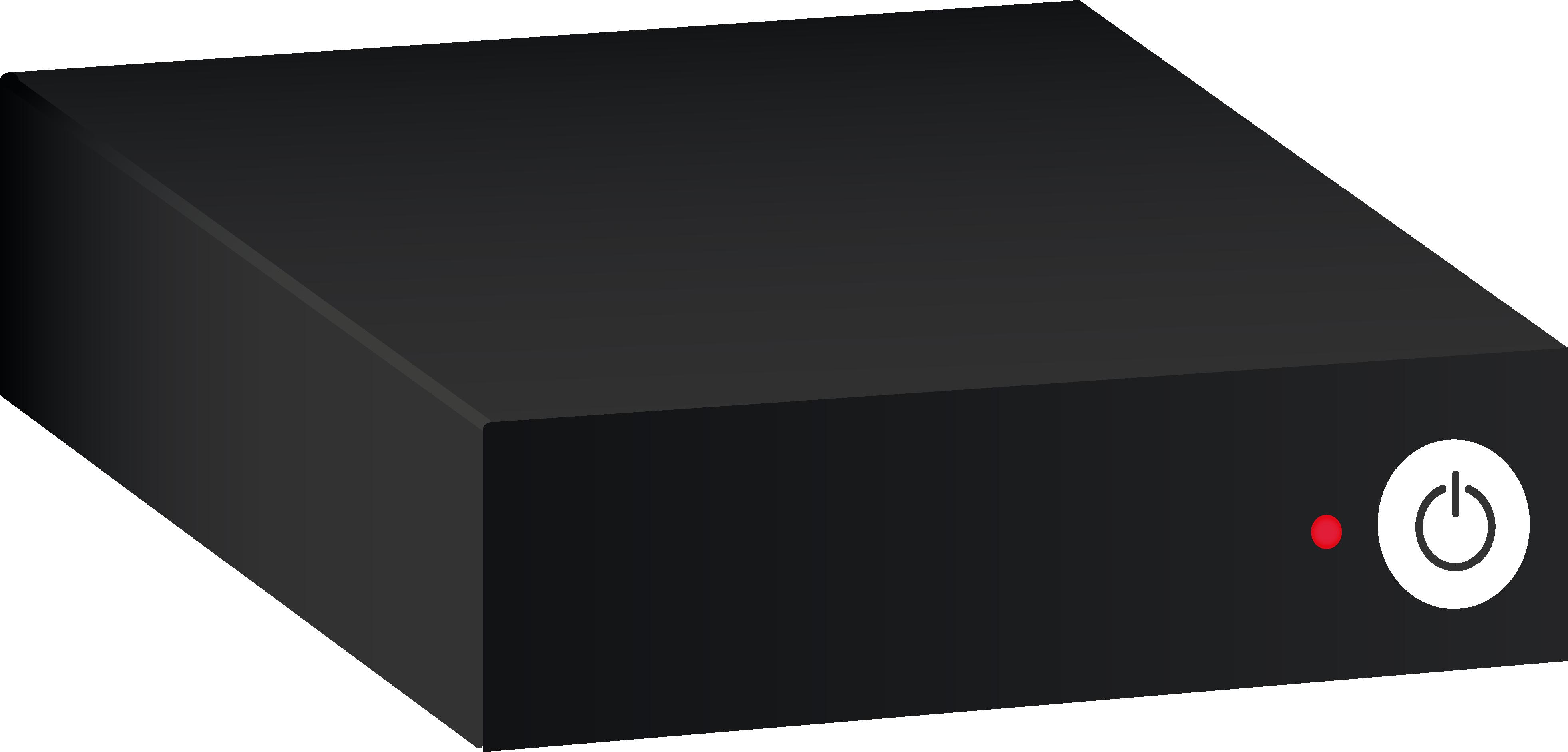 IAGONA Iagona Neobox Starter (S)