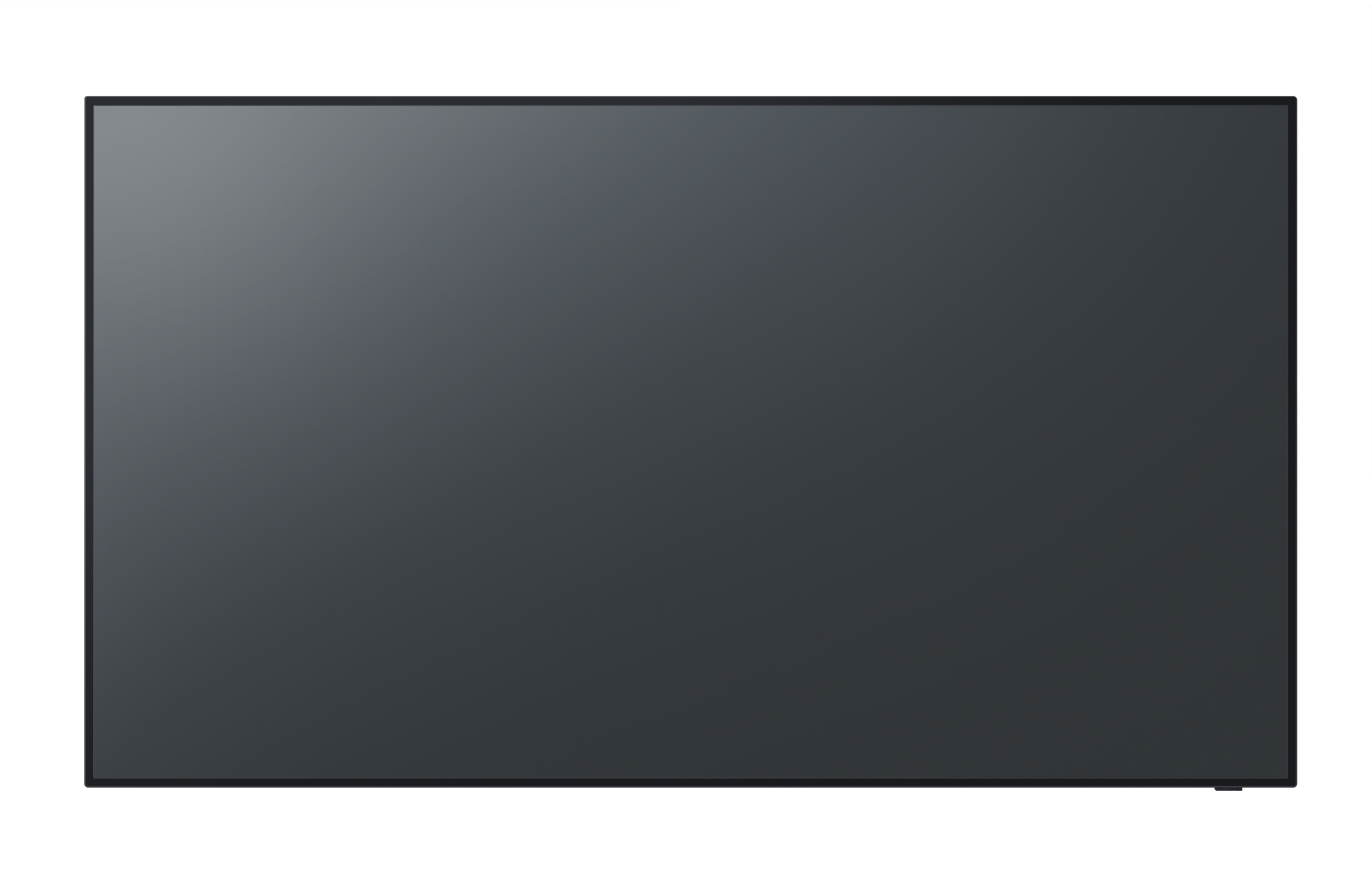 PANASONIC Panasonic TH-86CQ1W - Ecran Professionnel Intérieur 86´´