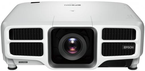 EPSON Epson EB-L1490U - Vidéoprojecteur 3LCD Laser - WUXGA  - 9000 lumens -