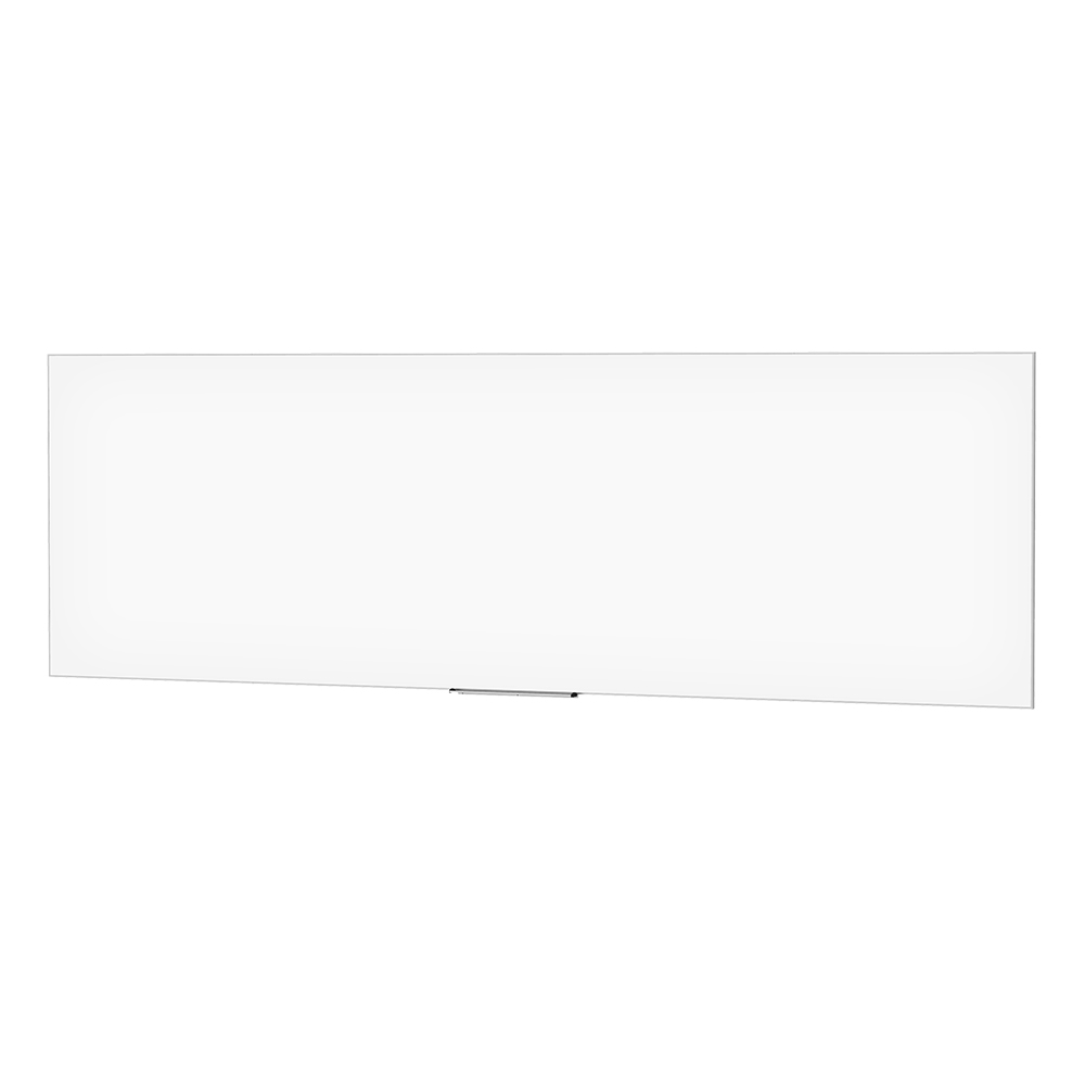 PROJECTA PROJECTA Dry Erase Screen