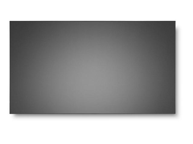NEC Nec UX552S - Ecran Mur d´Image Intérieur 55´´