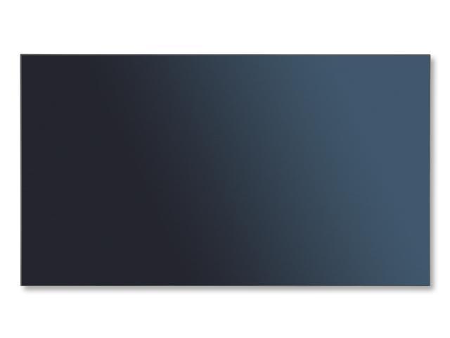 NEC Nec X554UNV-2 - Ecran Mur d´Image Intérieur 55´´