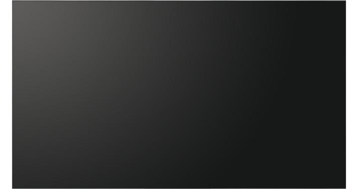 SHARP Sharp PN-V701 - Ecran Mur d´Image Intérieur 70´´