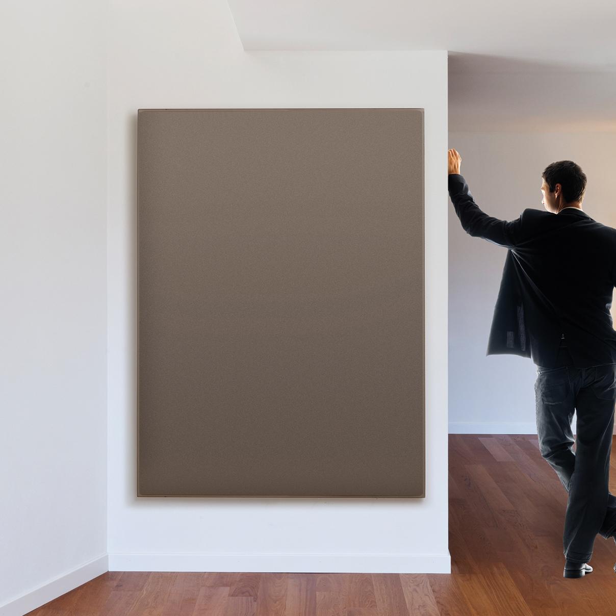 CAIMI Caimi Oversize Wall - Gamme de panneaux acoustiques muraux