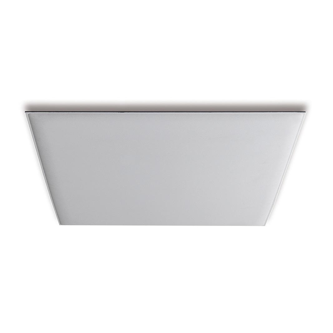 CAIMI Caimi Oversize Ceiling - Gamme de panneaux acoustiques plafond