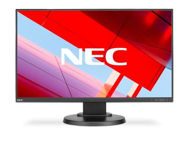 NEC Nec E242N - Moniteur de Bureau 24´´