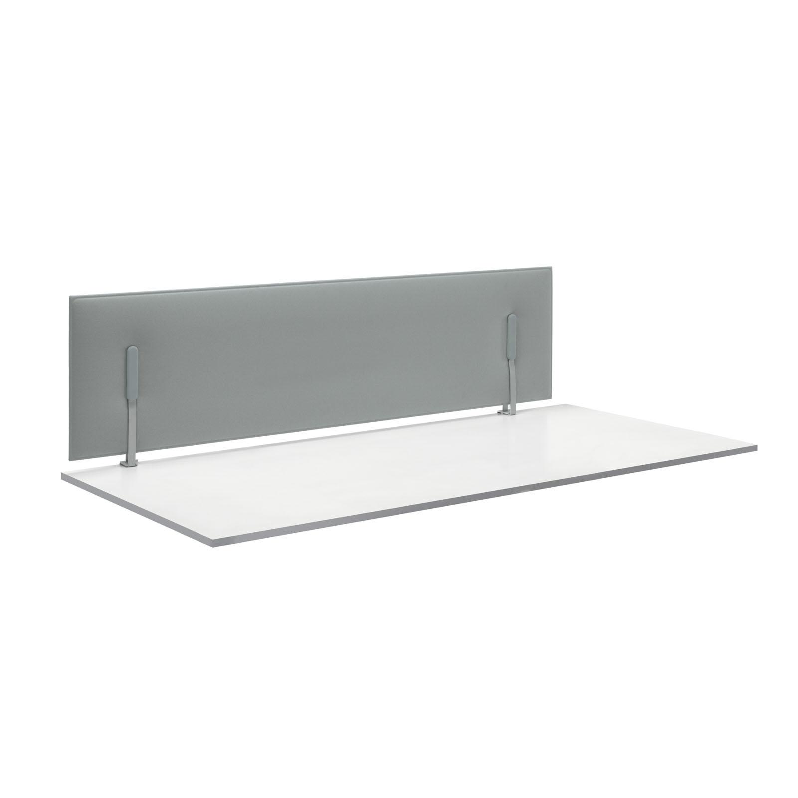 CAIMI Caimi Mitesco Desk - Gamme de panneaux acoustiques pour bureaux