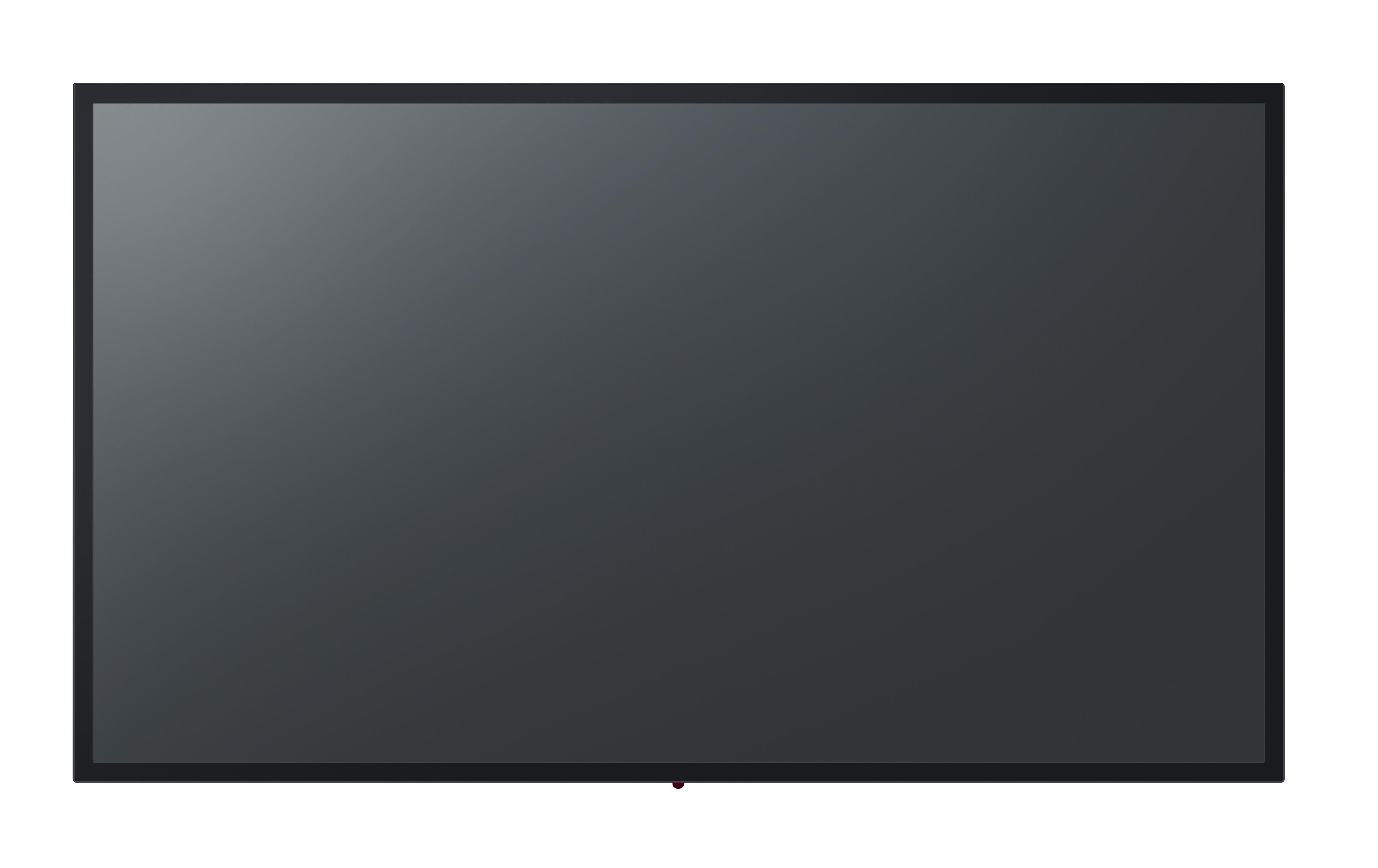PANASONIC Panasonic TH-55CQE1 Écran professionnel d´intérieur 55``