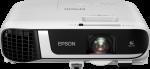EPSON EPSON EB-FH52 Vidéoprojecteur 3LCD - Full HD - 4000 Lumens