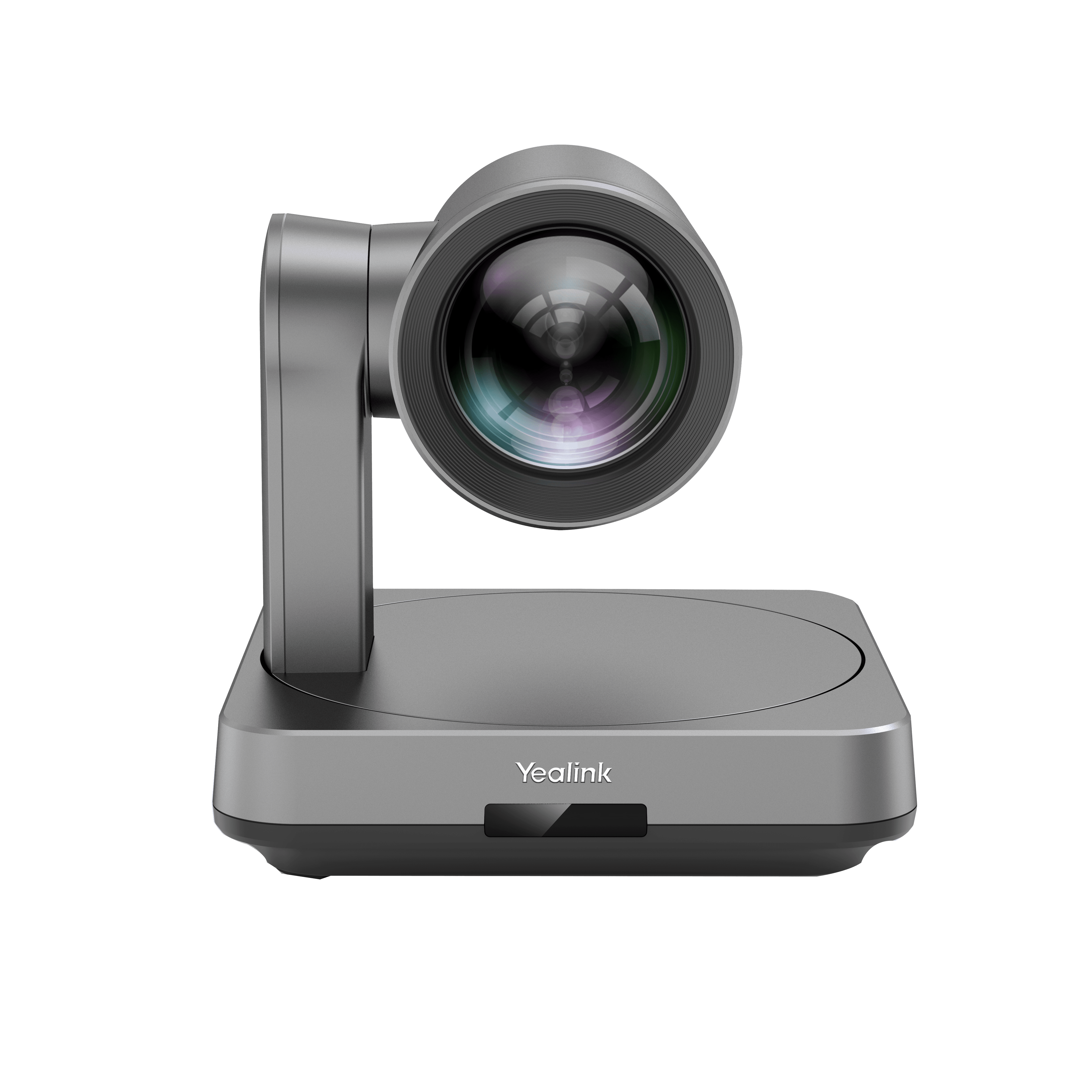 Camera Yealink UVC84, 12x optical, 4K UHD, USB , PTZ