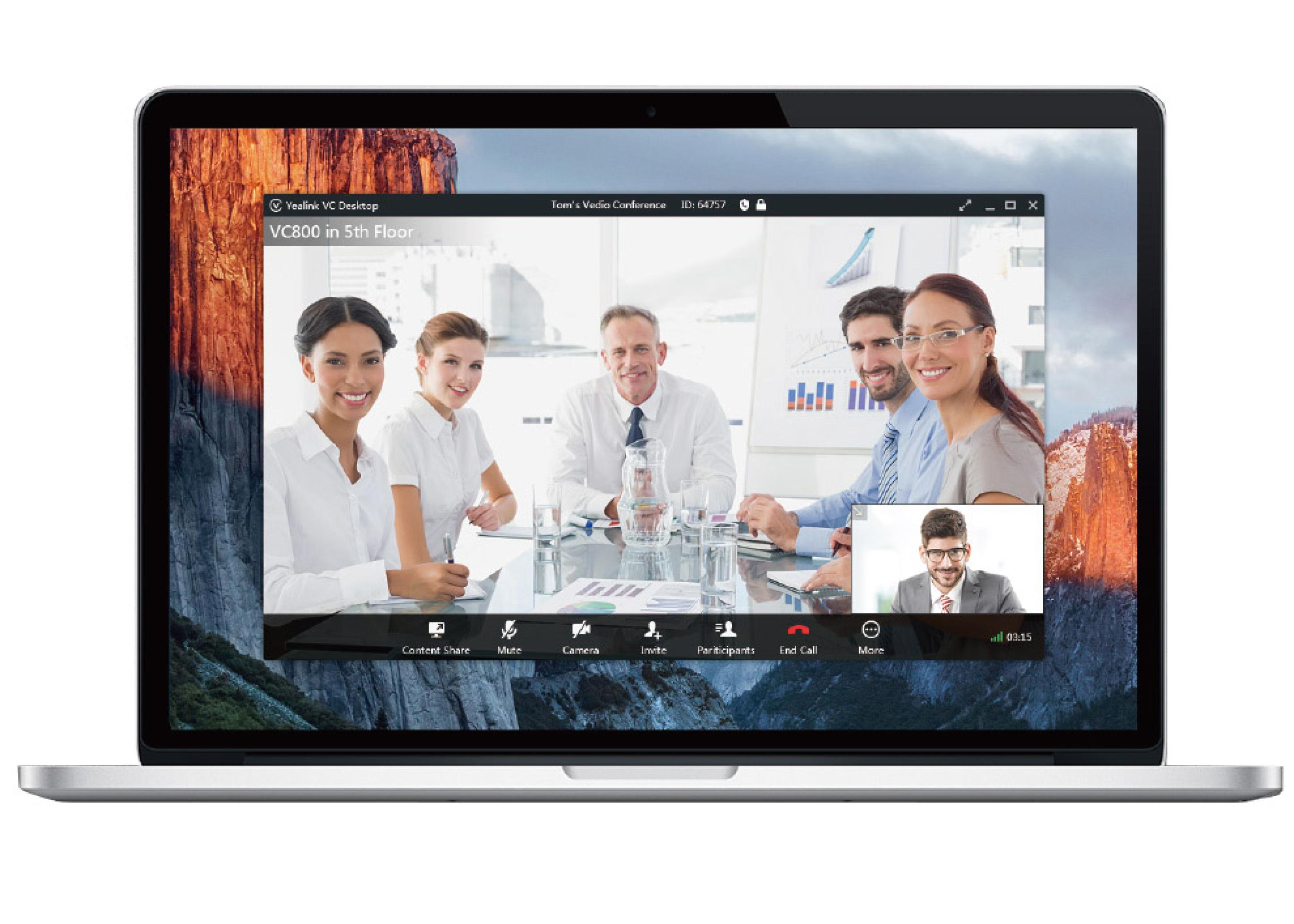 Licence VCS Desktop - Coût par licence utilisateur (cde. mini 10 licences)