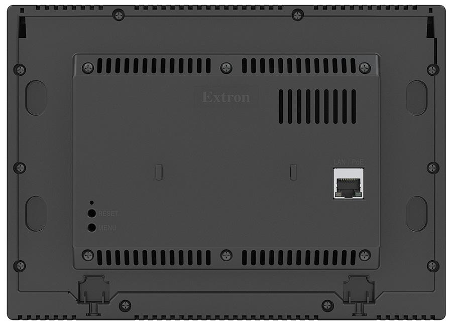 EXTRON TLP Pro 1022M