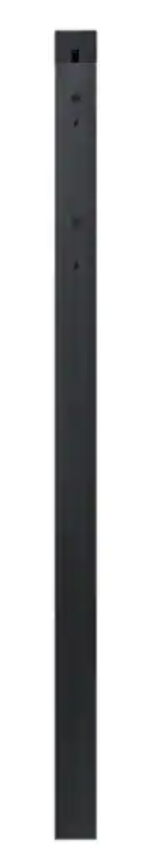 SAMSUNG OMN-D 46`` - 2