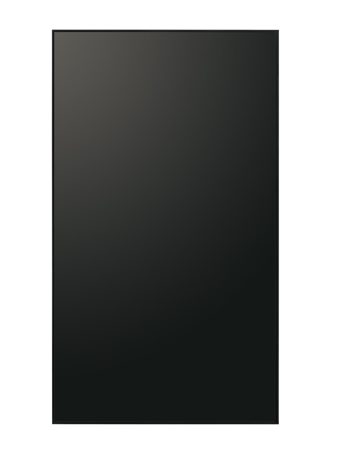 Sharp PN-R606