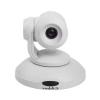 Vaddio - Bundle ConferenceSHOT AV CeilingMIC (sans haut-parleur)