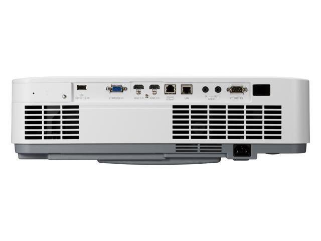 NEC P525UL-1