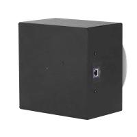 Vaddio - DocCAM 20 HDBT