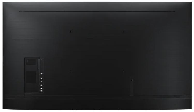 Samsung QE43T