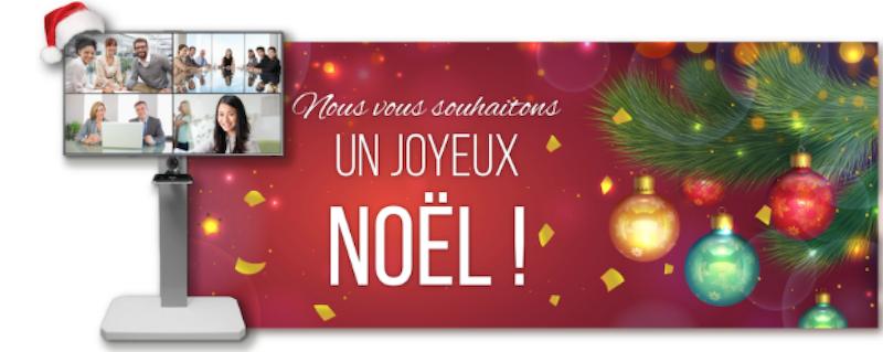 DWPRO-Nous vous souhaitons de très belles fêtes de fin d´année !