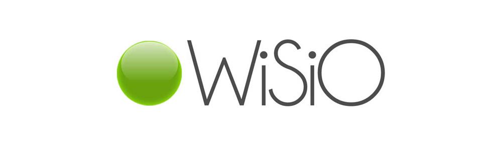 Baisse de prix pour les Forfaits WiSiO Cloud