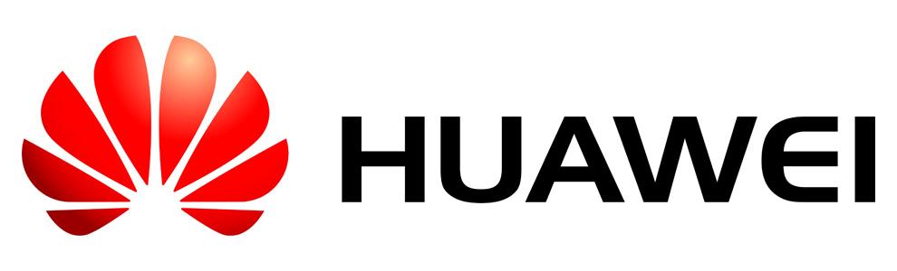 Huawei participe au salon IT Partners  les 3 et 4 février 2015