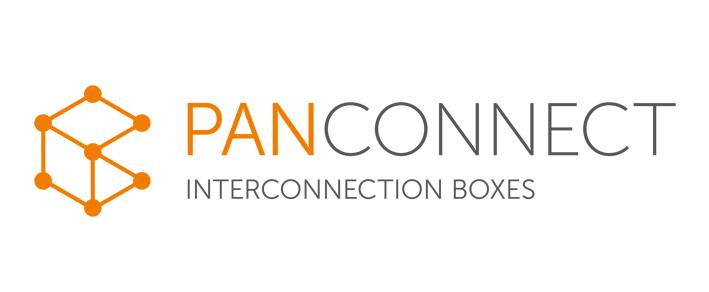 PANCONNECT