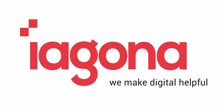 IAGONA (ex. Cube Digital Media)