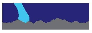 Distributeur visioconférence & vidéo Grossiste spécialisé en visioconférence, DWPRO propose un ensemble de solutions aux entreprises désireuses d'étendre leur réseau de communication