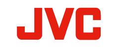 voir le support JVC