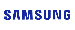 voir le support SAMSUNG