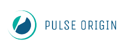 voir le support PULSE ORIGIN