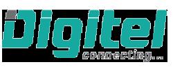logo Digitel