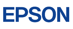 voir le support EPSON