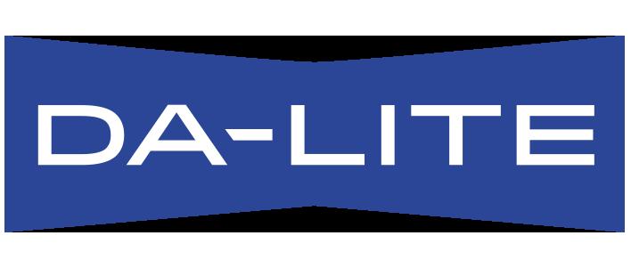 logo Da-Lite