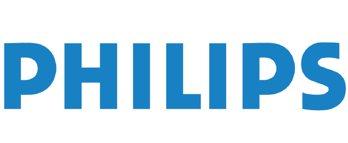 logo Philips Logo