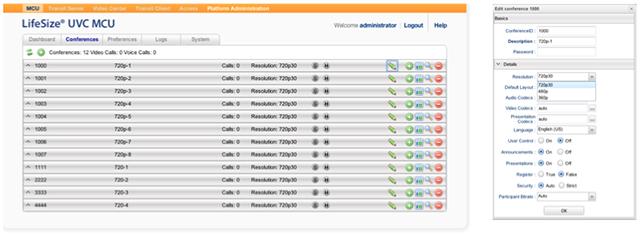 Lifesize uvc multipoint - Lifesize video conferencing firewall ports ...
